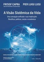 Livro - A Visão Sistêmica da Vida -