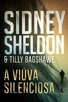 Livro - A viúva silenciosa -