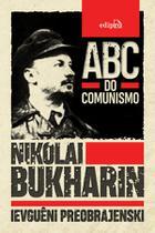 Livro - ABC do Comunismo -