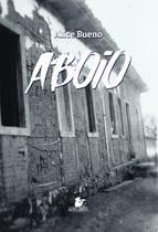 Livro - Aboio -
