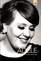 Livro - Adele -