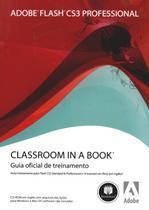 Livro - Adobe Flash Cs3 Professional -