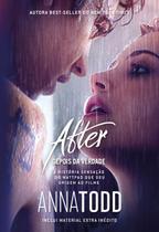 Livro - After – Depois da verdade (Edição Tie-in) -