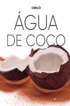 Livro - Água de coco - Viseu -