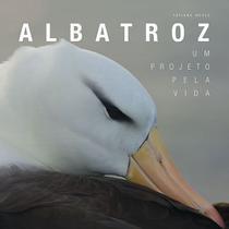 Livro - Albatroz -