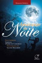 Livro - Amazonas da noite -