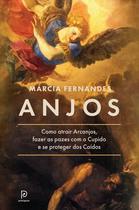Livro - Anjos -