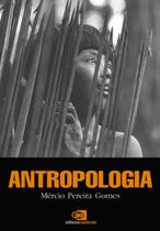Livro - Antropologia -