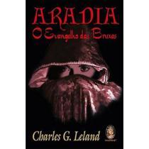 Livro - Aradia -