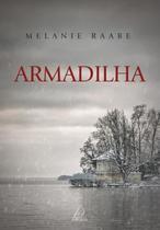 Livro - Armadilha -