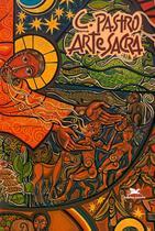 Livro - Arte sacra -