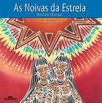 Livro - As Noivas da Estrela -