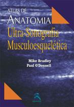 Livro Atlas De Anatomia - Thieme revinter