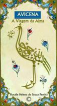 Livro - Avicena: a viagem da alma -