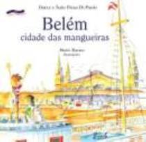 Livro - Belém -