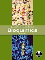 Livro - Bioquímica -