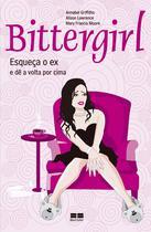 Livro - Bittergirl -