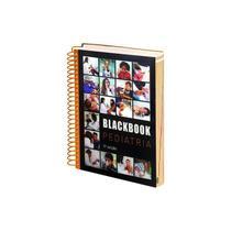 Livro - Blackbook Pediatria - Oliveira 5ª edição -