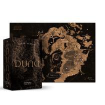 Livro - Box Duna: primeira trilogia -