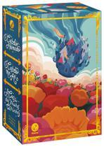 Livro - Box O castelo animado -