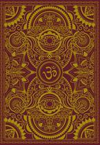 Livro - Box Trilogia Shiva -