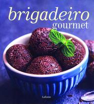 Livro - Brigadeiro gourmert -