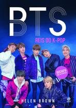 Livro - BTS -