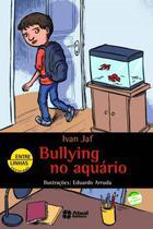 Livro - Bullying no aquário -