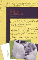 Livro - Caderno h -
