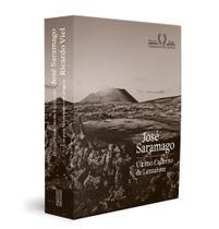 Livro - Caixa comemorativa – Vinte anos do Nobel de José Saramago -