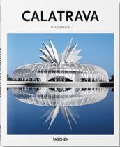 Livro - Calatrava -