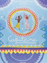 Livro - Capulana -