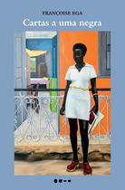 Livro - Cartas a uma negra -