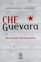 Livro - Che Guevara -