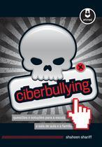 Livro - Ciberbullying -