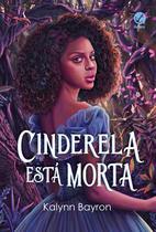 Livro - Cinderela está morta -