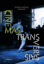 Livro - Cinemas transversais -
