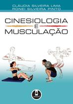 Livro - Cinesiologia e Musculação -