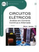 Livro - Circuitos elétricos -
