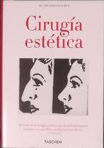 Livro - Cirurgía estética -