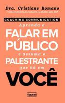 Livro - Coaching communication -