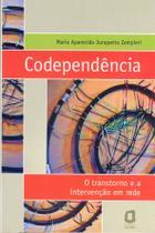 Livro - Codependência -