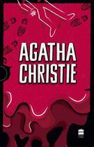 Livro - Coleção Agatha Christie - Box 2 -