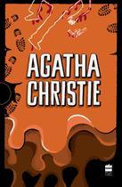Livro - Coleção Agatha Christie - Box 3 -