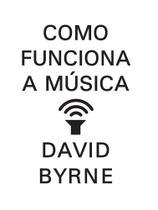 Livro - Como funciona a música -