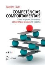 Livro - Competências Comportamentais -