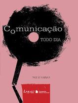 Livro - Comunicação todo dia -