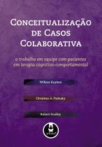 Livro - Conceitualização de Casos Colaborativa -