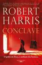 Livro - Conclave -