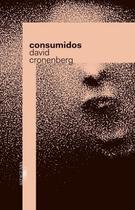 Livro - Consumidos -